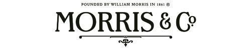 Moris500100