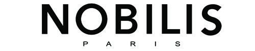 Nobilis500100