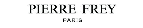 PierreFrey500100