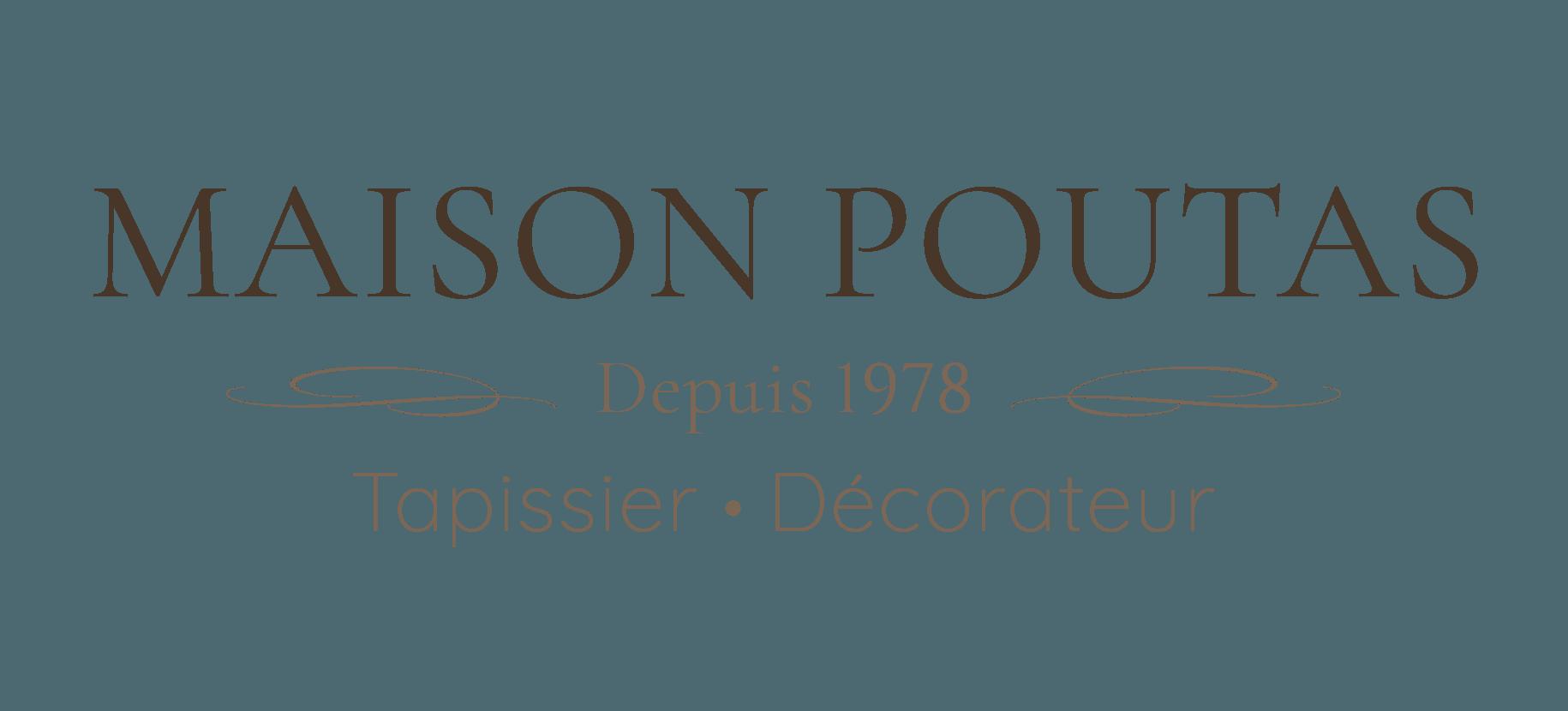 Maison Poutas